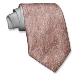 wood planks art on necktie at http://zazzle.com/fabricatedframes/neck+ties for Father's day gift